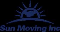 Sun Moving Inc.