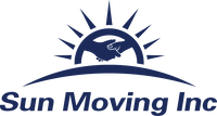 Sun Moving Inc.